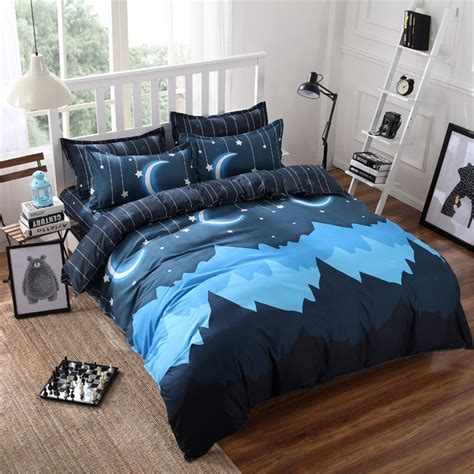 bed shoppong on line compare prices on twin bed kid online shopping buy low