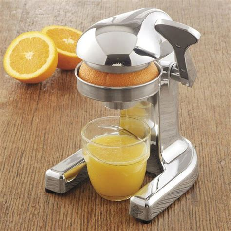 Juicer Kitchen Cook 430 best innovative kitchen appliances countertop images