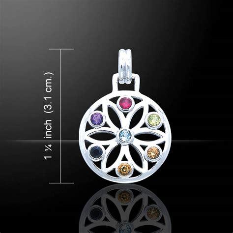 fiore della vita fiore della vita vendita gioielli celtici avalon