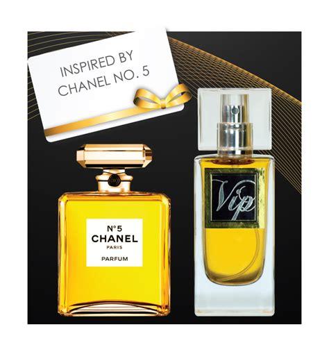 Harga Minyak Wangi Chanel No 5 vip inspire perfume 50 ml inspire rich