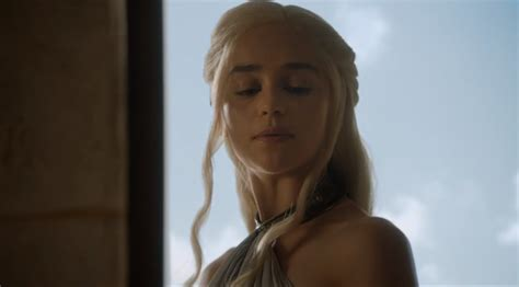 emilia clarke game of thrones emilia clarke game of thrones snapikk com