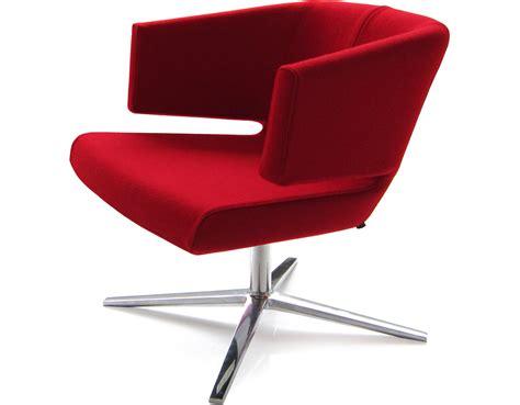 lotus loung lotus lounge chair hivemodern