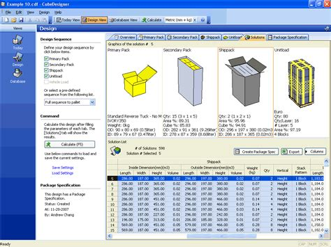 term pro enclosure design software free cardboard box design free cardboard box design software