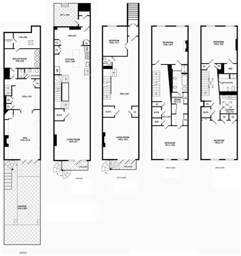 floor plans with safe rooms house floor plans with safe rooms 100 steel tornado safe