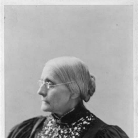 susan b anthony hair color susan b anthony hair color hairstyle gallery