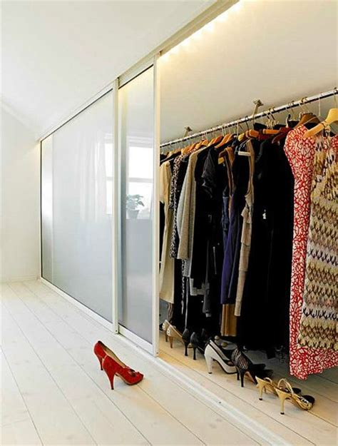Wand Kleiderschrank by Oh My How Much Would Any This Wardrobe Link