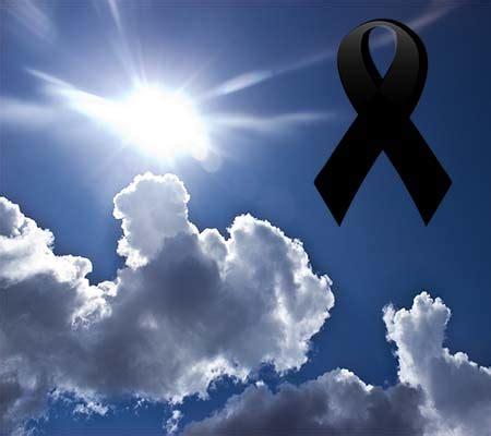 imagenes de luto en paris descargar imagenes de luto para portada de facebook