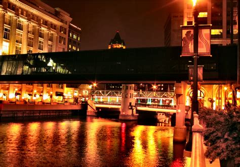 soul amp milwaukee holiday christmas lights 2004 duck