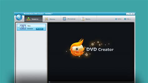Full Free Software Giveaways - wondershare dvd creator giveaway full version free