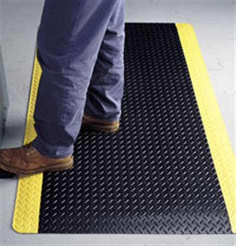 Electrical Safety Mat by Electrical Safety Mats Arc Flash Equipment