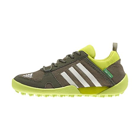 adidas water shoes adidas outdoor daroga two water shoe kids