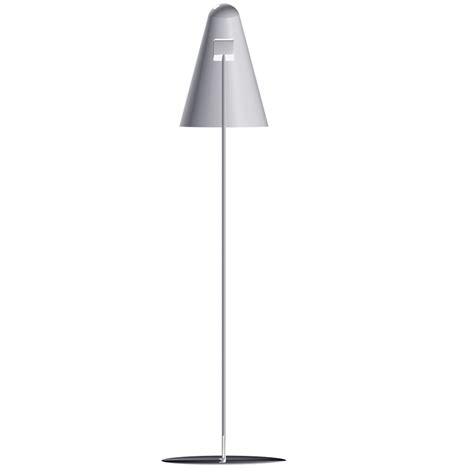 Ikea Led Floor L Oggetto Bim Ikea Stockjolm Floor L Led L Ikea