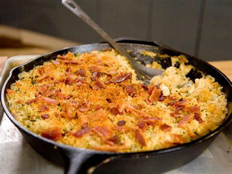 best easy comfort food recipes best comfort food recipes cooking channel easy comfort