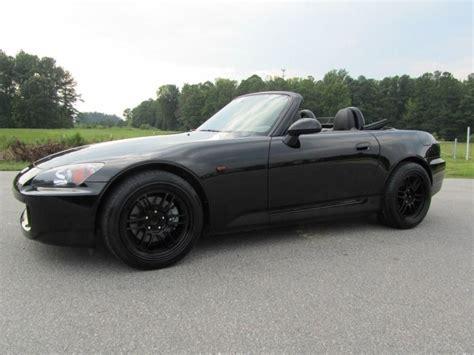 honda s2000 for sale uk black honda s2000 for sale