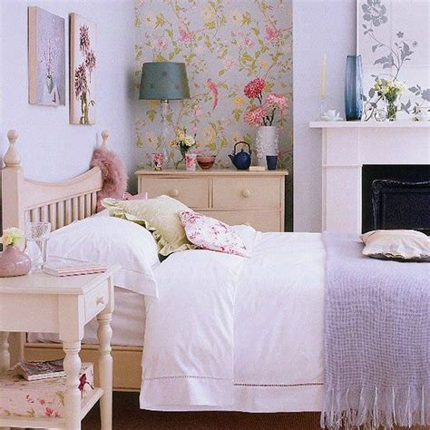lilac bedroom ideas awesome bedroom accent wall color and decorating ideas decoholic