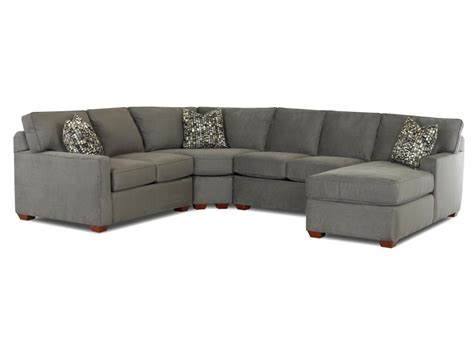 klaussner oliver sectional sofa klaussner sectional sofa sofas amazing lazy boy sectional