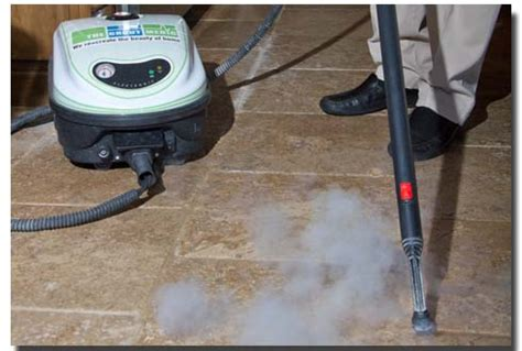 steam cleaning bathroom grout 4 benefits of steam vapor tile grout cleaning the