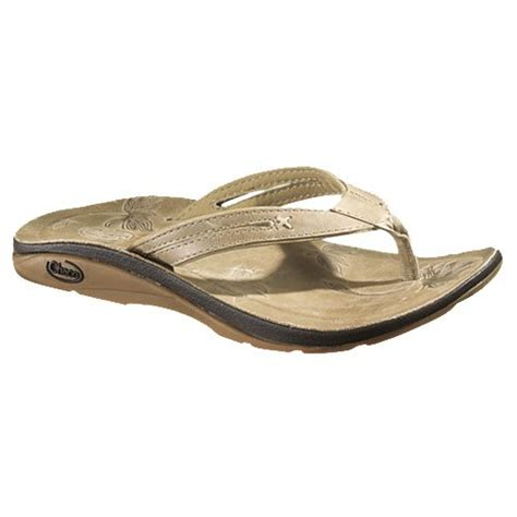 discount chaco sandals chaco women s hipthong two ecotread sandals circus 8 big