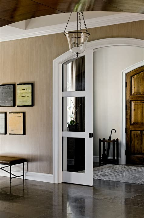 pocket door alternatives top 28 pocket door alternatives kerala style door