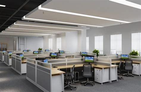 interior design artinya perusahaan jasa design interior terbaik dan berkualitas