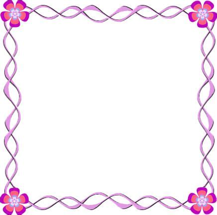 frame design mende e k 333 best images about borders frames flowers on