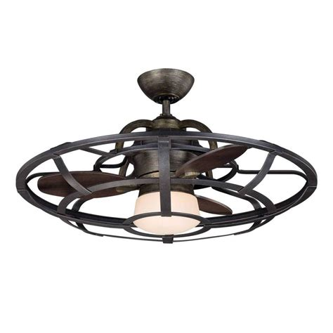 rustic outdoor ceiling ceiling fans with lights rustic outdoor cabin