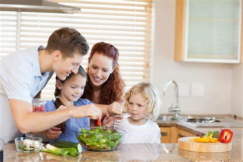 transforma tu salud 8425353823 transforma tu salud y bienestar con estos 10 simples consejos