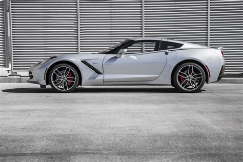 2015 corvette stingray price z51 corvette price autos post