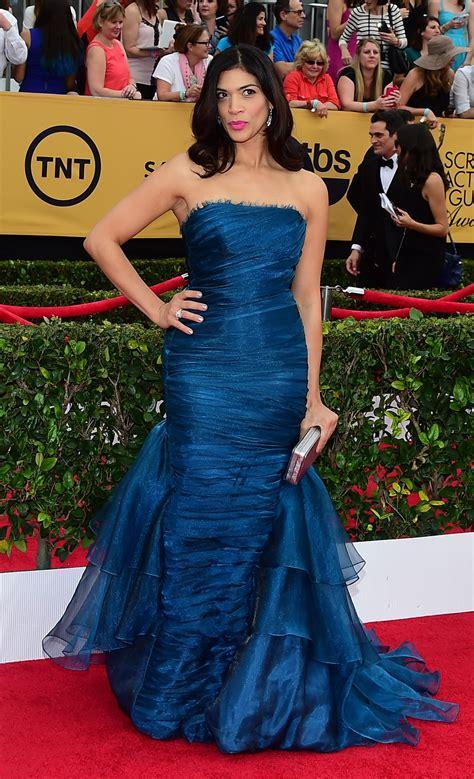 Sag Arrivals by 2015 Screen Actors Guild Awards Carpet Photos The