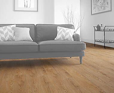 Flooring   Building & Doors   Screwfix.com