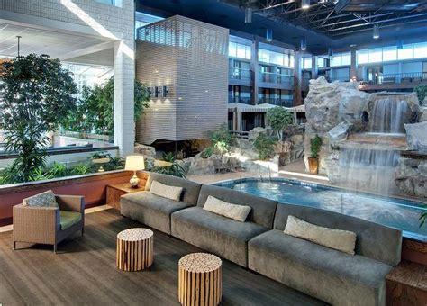 radisson hotel  star plaza merrillville
