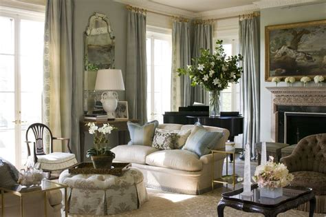 Traditional Home Interiors Living Rooms by 1000 Images About Revival Interiors On