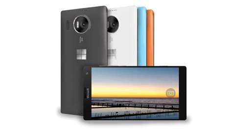 Hp Microsoft Xl hp elite x3 vs lumia 950 xl a battle to become the king