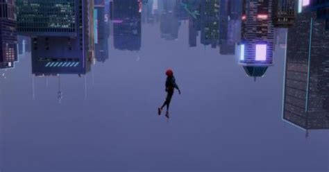 watch the first trailer for the animated miles morales spider man watch the first trailer for the animated miles morales