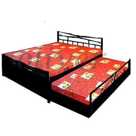 sofa cum bed in bangladesh office furnitures and outdoor furnitures manufacturer