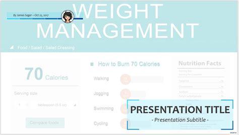 weight management ppt free weight management ppt 83045 sagefox powerpoint