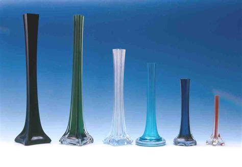 Buy Glass Vases Where To Buy Glass Vases Vases Sale