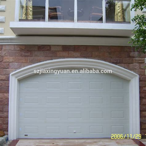 cost of sectional garage door sectional garage door panels prices buy garage door