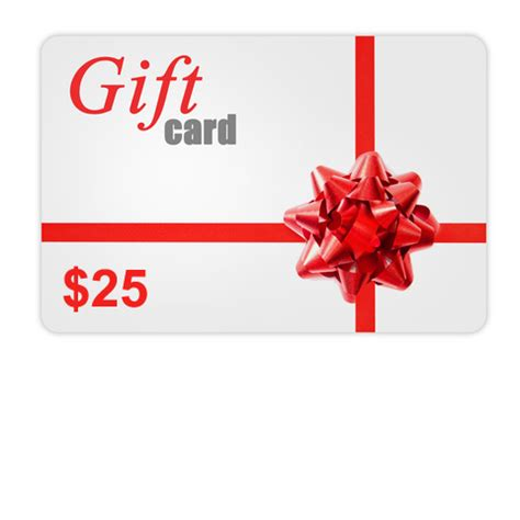 Can You Send Visa Gift Card Via Email - 50 gift card 1 pc perfume mefragrance com