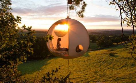 Tiny Häuser Mobil by Tra Le Stelle Con La Tenda Roomoon Social Design Magazine