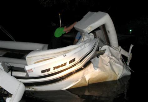 boat crash wisconsin minn groom to be released from hospital after wis boat