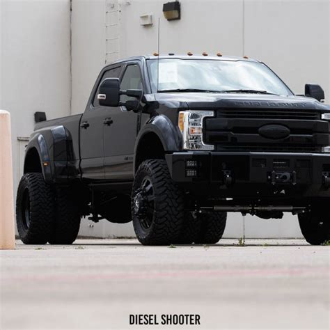 2018 f450 for sale 2018 ford f450 dually for sale go4carz