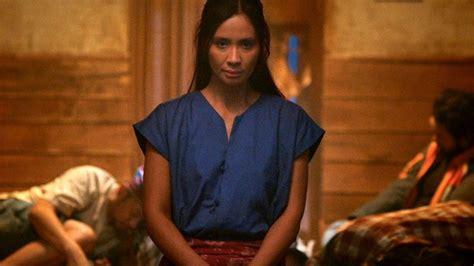 film marlina pembunuh dalam empat babak trailer dan poster terbaru marlina si pembunuh dalam empat