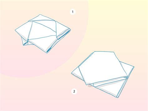 Cool Way To Fold Paper - how to fold paper notes in cool ways 28 images