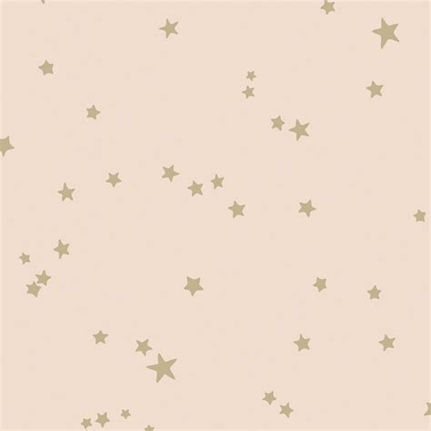 cole and son s whimsical range wallpaper stars stunning