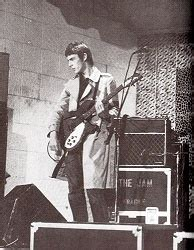 1000 images about paul weller 1000 images about paul weller on pinterest swinging