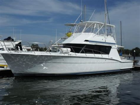 boats for sale mexico boats for sale in san carlos mexico www yachtworld