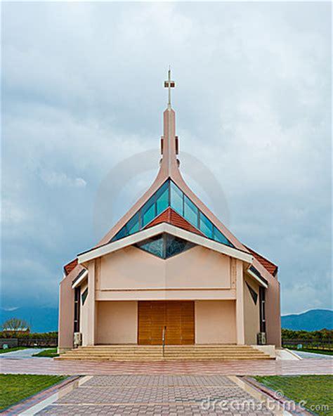 imagenes religiosas minimalistas iglesia moderna imagenes de archivo imagen 18088744