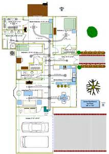 floor plan detail drawing plan home plans ideas picture floor plan detail drawing plan home plans ideas picture
