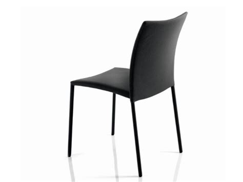 tavoli e sedie lissone tavoli e sedie bontempi a lissone dassi arredamenti
